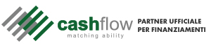Cash Flow SRL